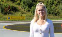 TCS Fahrzentrum Frick Kundenbewertung